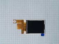 Дисплей Sony Ericsson K790i, K800i, K810, W830, W850i