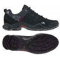 Кроссовки Adidas AX2