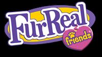 FurReal Friends (Hasbro)