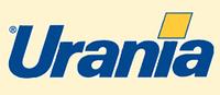 Моторное масло Urania