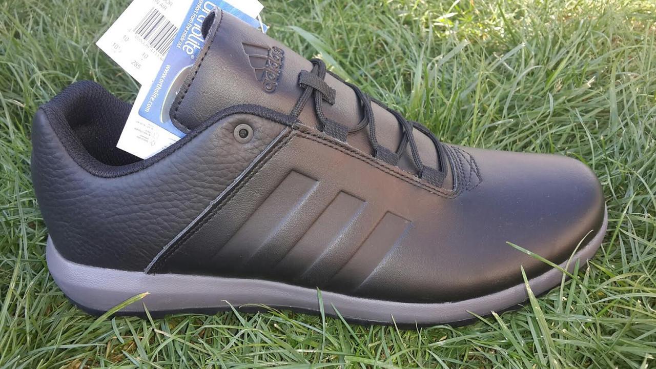 Кроссовки Adidas outdoor Zappan II shoe-мужские (S77654) оригинал