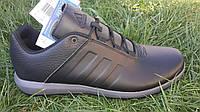 Кроссовки Adidas outdoor Zappan II shoe-мужские (S77654)