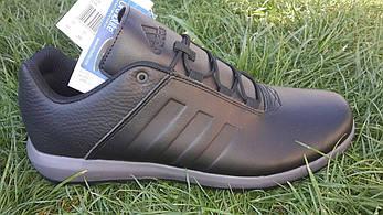 Кроссовки Adidas outdoor Zappan II shoe-мужские (S77654) оригинал, фото 2