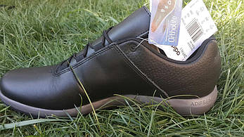 Кроссовки Adidas outdoor Zappan II shoe-мужские (S77654) оригинал, фото 3