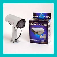 Камера муляж Dummy ir Camera PT1900!Лучший подарок, фото 1