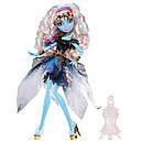 Лялька Monster High Еббі Боминейбл (Abbey) 13 Бажань Монстер Хай Школа монстрів, фото 8
