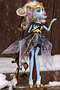Лялька Monster High Еббі Боминейбл (Abbey) 13 Бажань Монстер Хай Школа монстрів, фото 5