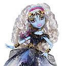 Лялька Monster High Еббі Боминейбл (Abbey) 13 Бажань Монстер Хай Школа монстрів, фото 9