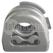 Autotechteile 4901 Резинка глушителя MB Sprinter, Volkswagen Crafter (Германия)