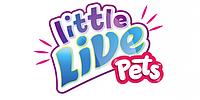 Little Live Pets (Moose Toys)