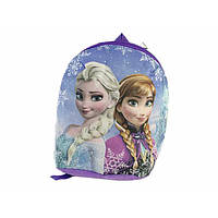 """Мягкая игрушка """"Рюкзак 2 Ледяное сердце"""""""