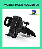 Mobil phone Holder 05 Мобильный держатель! Лучший подарок, фото 1