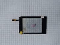 Сенсорный экран Samsung C3300,черный