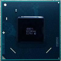 Южный мост Intel BD82HM70 SJTNV