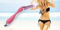 Триммер для области бикини, Bikini Touch! ! Лучший подарок, фото 1
