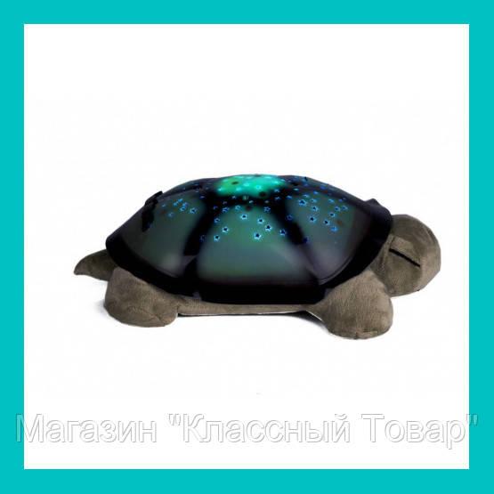 Ночник Turtle small (Черепашка)!Лучший подарок