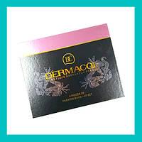 Тональный крем Dermacol M809 набор 6in1!Лучший подарок, фото 1