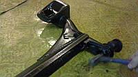 Балка (рычаг задний подвески) ВАЗ 2110 (производство г.Тольятти)