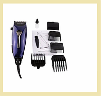 Машинка для стрижки волос GEMEI Electric Clippers GM-1025!Лучший подарок, фото 1