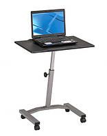 Столик-підставка для ноутбука