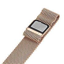 Женские смарт часы-браслет Smart Watch H1 (Gold), фото 3