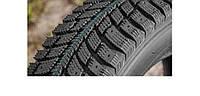 Зимняя шина, покрышка, резина R15 185/65 GALAXIE MS 2 92 H
