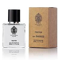 Tiziana Terenzi Andromeda EDP 50ml TESTER (парфюмированная вода Тизиана Терензи Андромеда тестер)