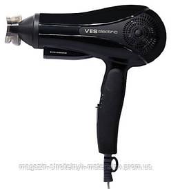 Фен VES electric V-Hd15