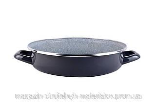 Сотейник VITRINOR Dolomiti 24 см