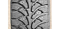 Зимняя шина, покрышка, резина  R15 195/65 BAR GUM 2 WINTER 91 T