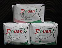 Анионовые прокладки лучший выбор не только для женщин
