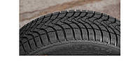 Зимняя шина , покрышка, резина R15 195/65 ALPIN-MASTER 4 92 Q