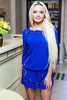 Платье Кетрин, АС, фото 1