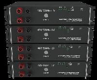 Батарея літієва IMEON 48V50Ah-LV, 2,4 кВт, CAN, RS485