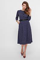 GLEM платье Инесса-Б д/р