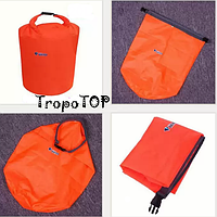 Гермомешок (водонепроницаемая сумка) объемом 70л -