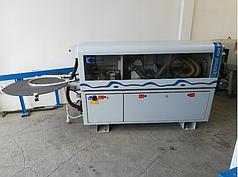 Кромкооблицовочный станок Brandt KDN 340