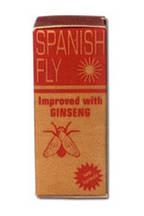 Золотая Испанская Мушка женщинский возбудитель сильного дейсвия Spanish Fly Gold страстный секс 15мл.