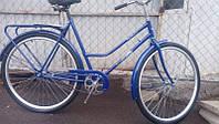 Велосипед Аіст 28 жіночий Білорусія
