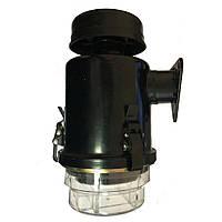 Воздухоочиститель маслянный 178FS