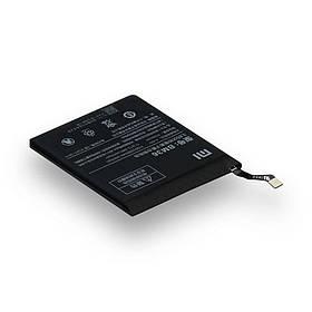 Аккумулятор Xiaomi BM36 / Mi 5S