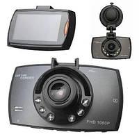 Автомобильный видеорегистратор DVR G 30