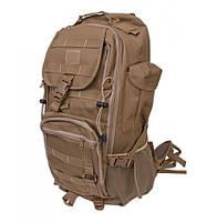 Рюкзак охотничий Innturt Middle A1023-5