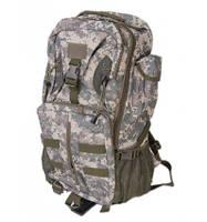 Рюкзак туристический Innturt Middle A1018-2