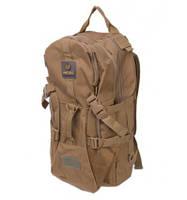 Рюкзак для туризма Innturt small 020-5