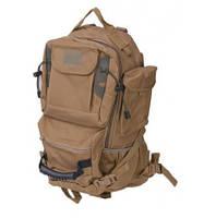 Рюкзак нейлонлоновый Innturt small A1001-5