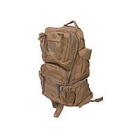 Рюкзак для рыбалки Innturt small A1003-5