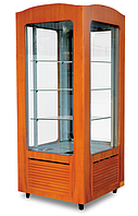 Шкаф кондитерский холодильный JOLA 4 DRE