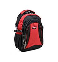 Рюкзак для ноутбука нейлон Royal Mountain