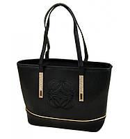 Женская сумка осень 2015